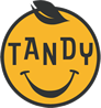 TANDY DANCE STUDIO